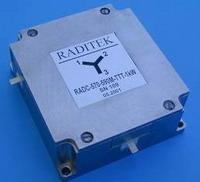 RADC-570-590M-TTT-1kW