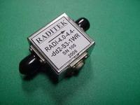 RADI-4.0-4.4-dd2-S3-1WR-1