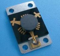 RADI-microstrip-10W