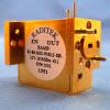 RAMP-81-86-30D-WR112-SB-12V-19.5dBm-d11