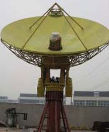 RANT-C-Ku-Earth Station-9m-Motorized2-z8