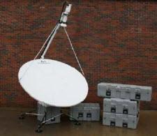 RANT-C-X-Ku-Ka-2.4m-Portable-v9