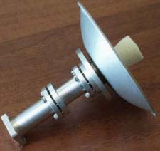 RANT-Tx-29.5-30.5-0.2m-ep-g8