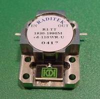 RI-TT-1930-1990M-cd-110WR-U.jpg