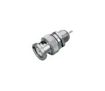 connector_img5
