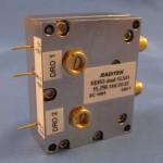 RDRO-dual-14.541-15.290-14d-5V-d1