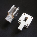 High_Power_Waveguide_isolators