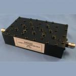 RCBRF-2.4-2.42-TNCf-20W-CW-b7