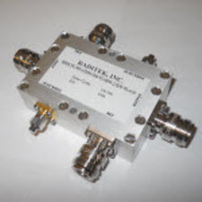 Dual-Directional-Coupler-100W-2.5kW-Peak
