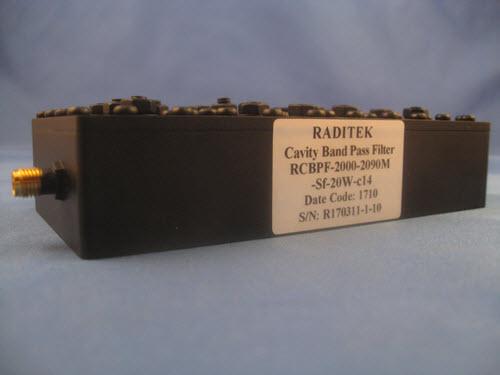 RCBPF-2000-2090M-Sf-20W-c14