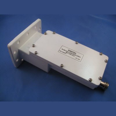 Low Noise Block (LNB)