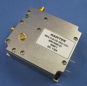 RPLO-D-20-18d-12V-ER100M-d1