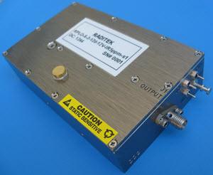 RPLO-X-3-12d-12V-IR5ppm-s1