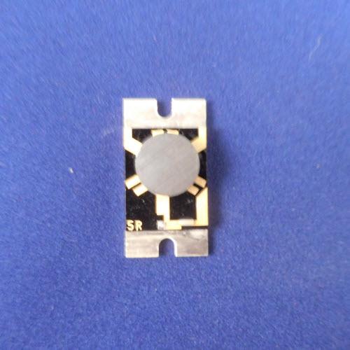 isolator,microstrip